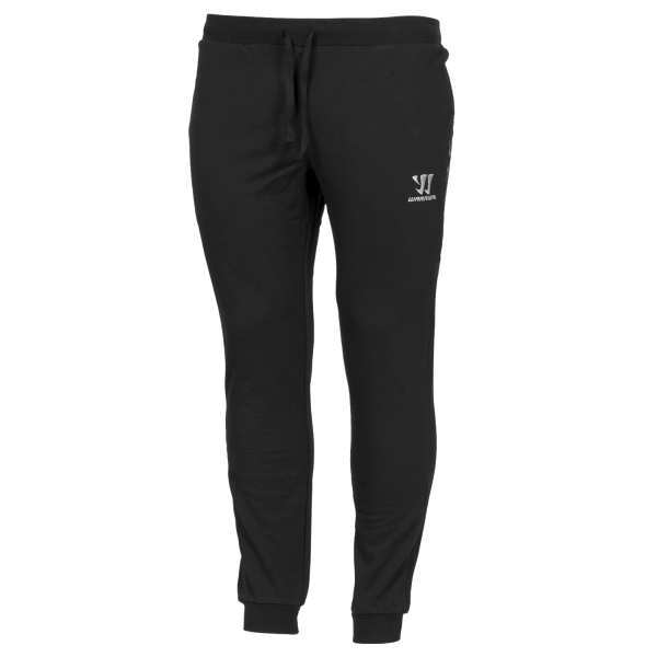 Alpha Sportswear Sweat Pant