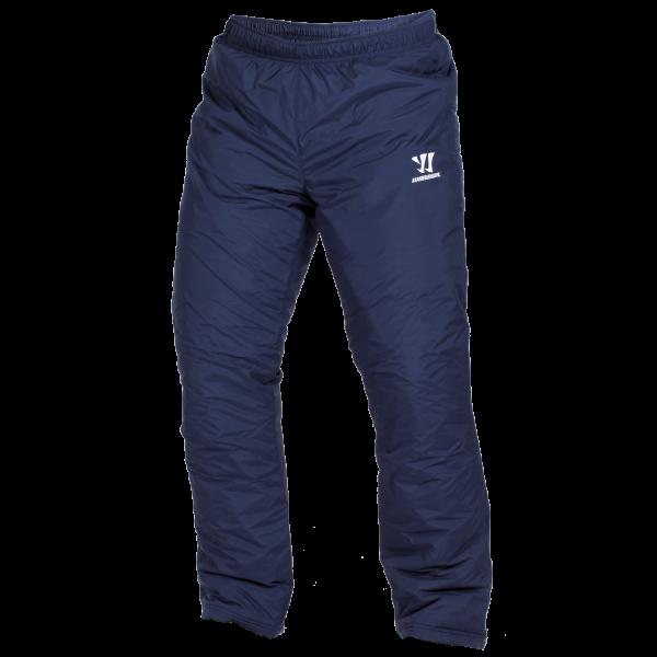 Alpha Winter Suit Pant Junior