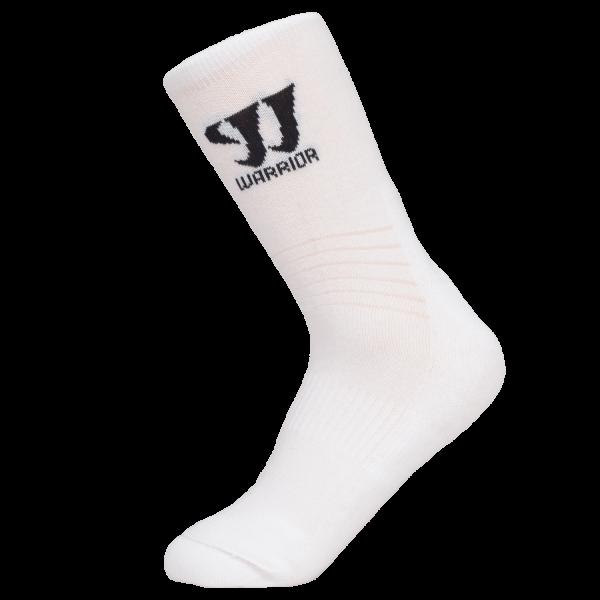 Ankle Socks (3 Pack)