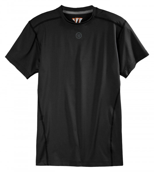 Comp T-Shirt