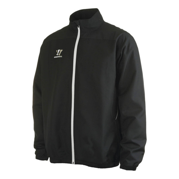Dynasty Track Jacket Junior