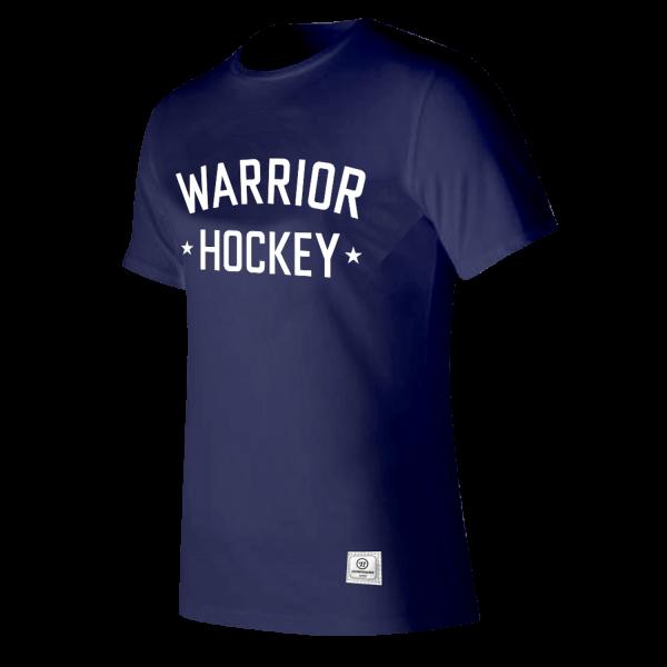 Warrior Hockey Tee Junior