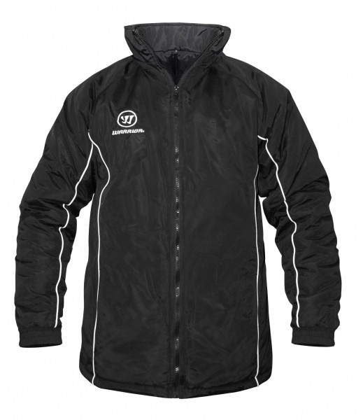 Winter Stadium 12 Jacke Junior