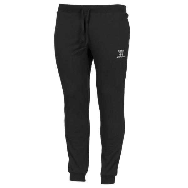 Alpha Sportswear Sweat Pant Junior
