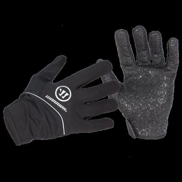 Warrior Player Gloves