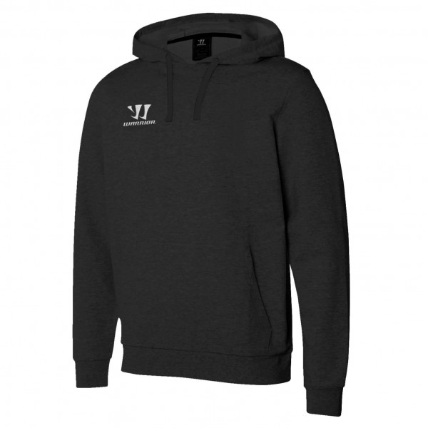 Alpha Fleece Hoodie Junior