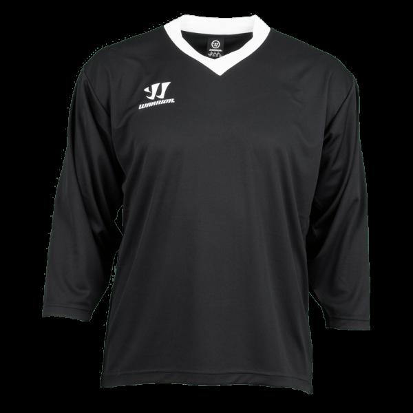 Goalie Practice Jersey