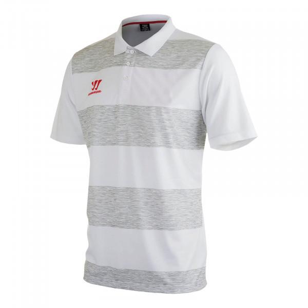 Dynasty Polo Shirt