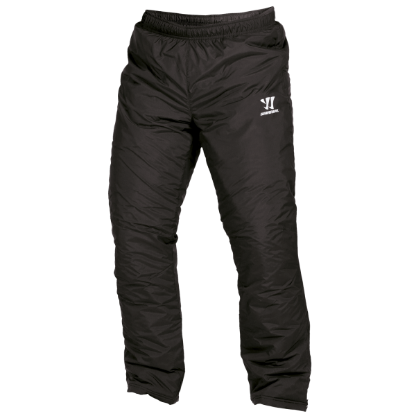 Alpha Winter Suit Pant