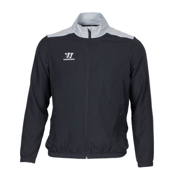 Alpha Presentation Jacket Junior