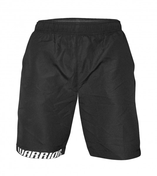 Training Short 12