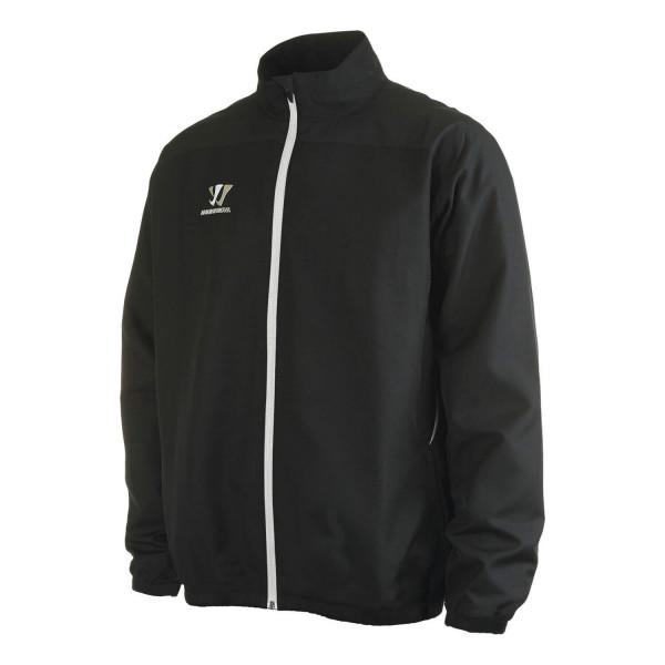 Dynasty Track Jacket