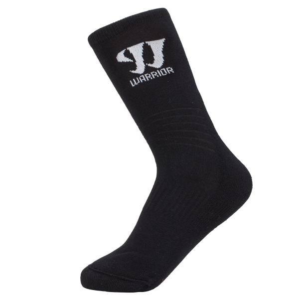 Ankle Socks (3 Pack)
