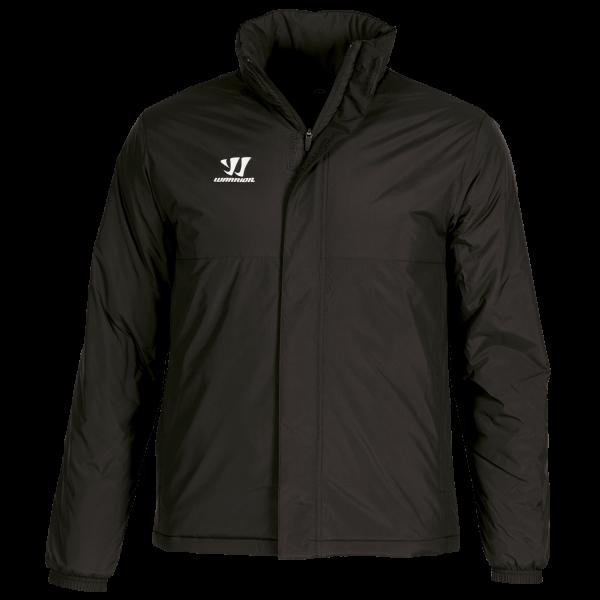 Alpha Winter Suit Jacket Junior