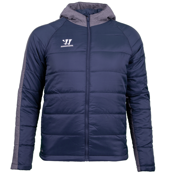 Covert Stadium Jacket Junior