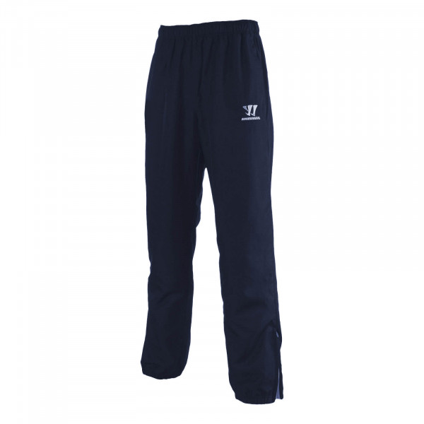 Dynasty Track Pant