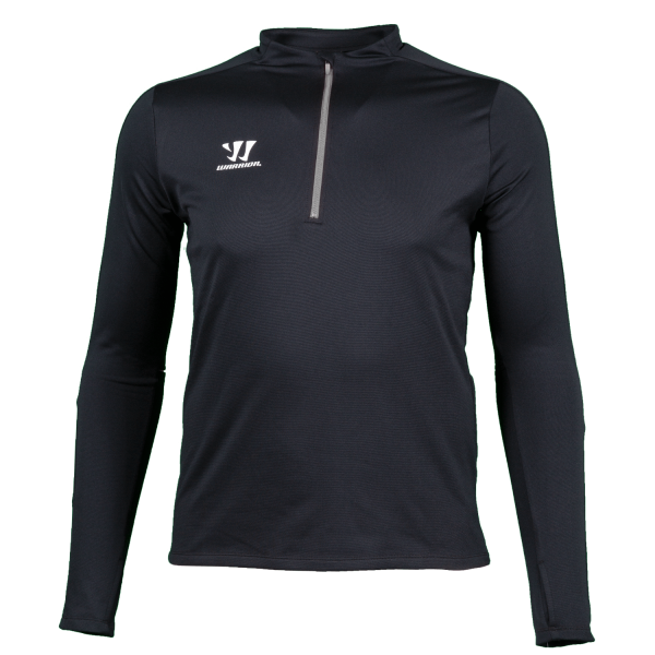 Covert Hybrid Pullover Junior
