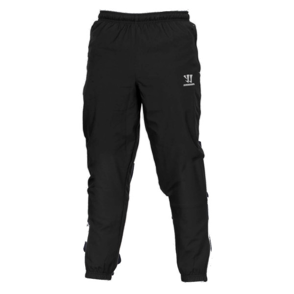 Alpha Presentation Pant Junior