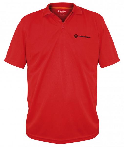 Polo Shirt W3