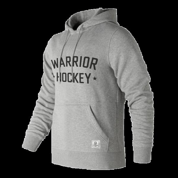 Warrior Hockey Hoody