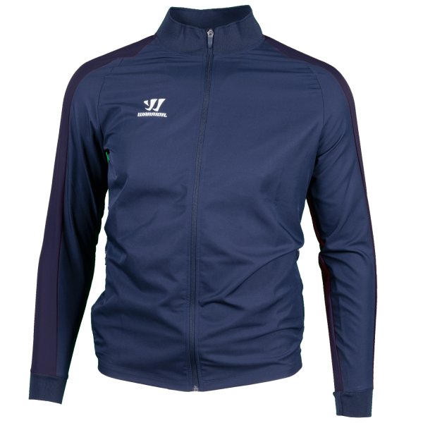 Covert Presentation Jacket Junior
