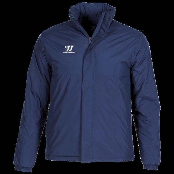 Alpha Winter Suit Jacket