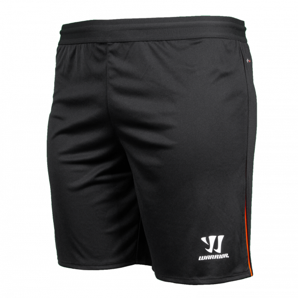Covert Tech Short Junior