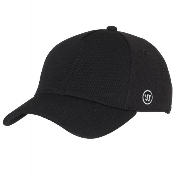 Warrior Team Cap Youth