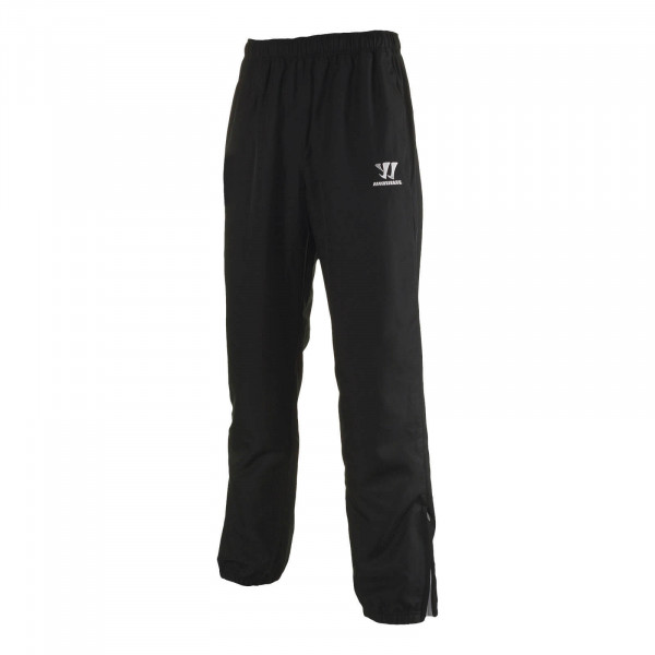 Dynasty Track Pant Junior