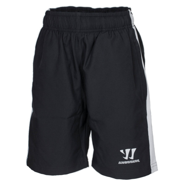 Alpha Training Woven Short Junior