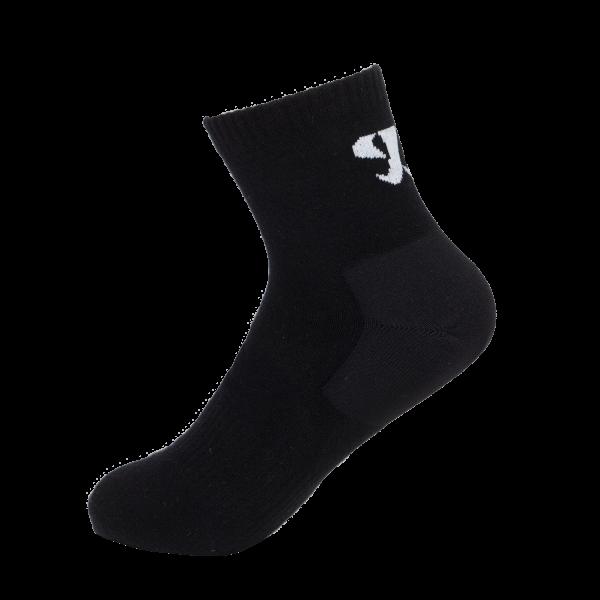 Blister Socks