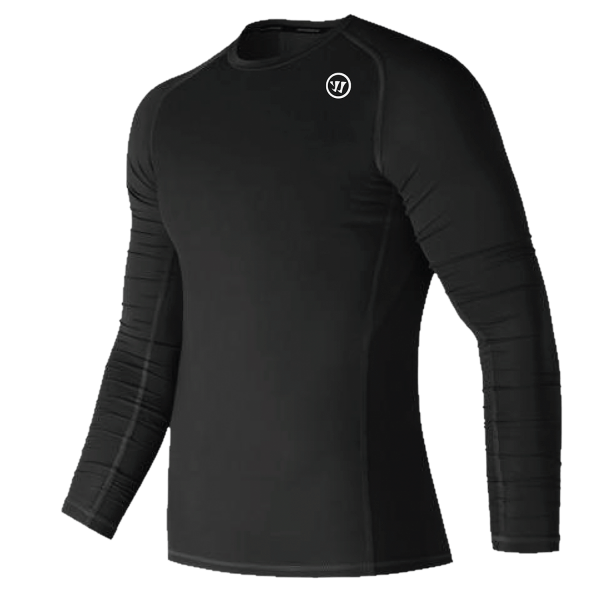 Challenge Long Sleeve