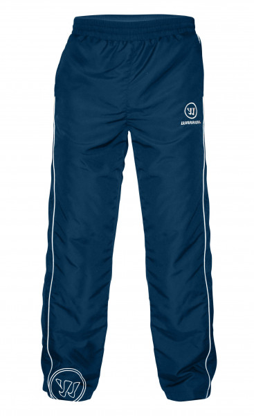 Tracksuit 12 Hose Junior