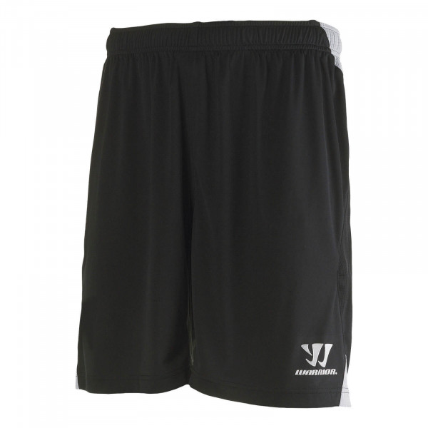 Dynasty Knitted Short