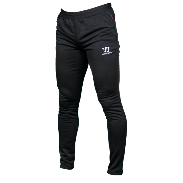 Covert Tech Pant