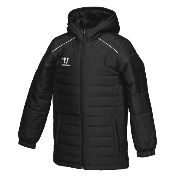 Alpha Stadium Jacket