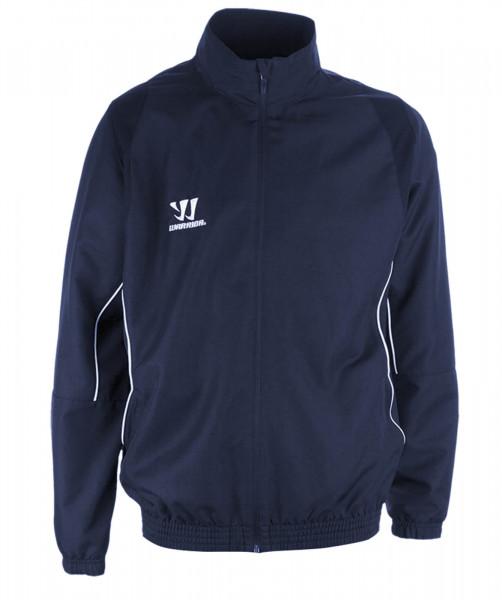Azteca Training Woven Jacket Junior