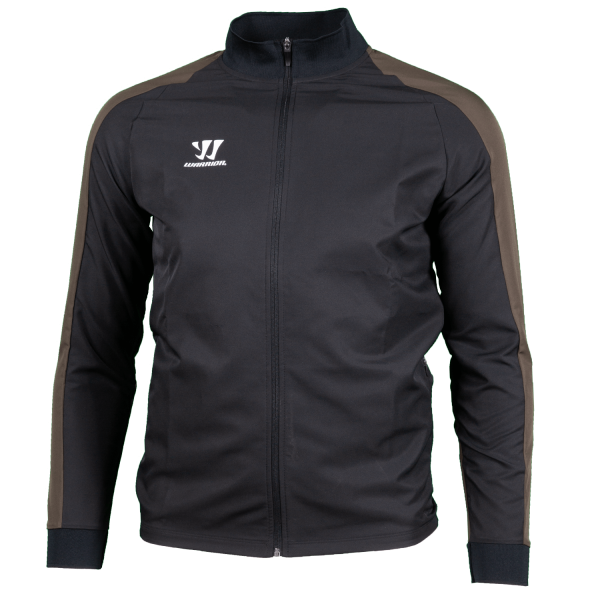 Covert Presentation Jacket